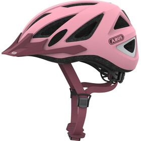 ABUS Urban-I 2.0 Helmet pastell rosè